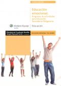 Educaci�n emocional. Programa de actividades para Educaci�n Secundaria Obligatoria