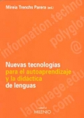 Nuevas Tecnolog�as para el autoaprendizaje y la did�ctica de lenguas.