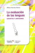 La evaluaci�n de las lenguas. Garant�as y limitaciones