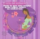 El ciclo del embarazo. Todo lo que una mujer debe saber sobre su embarazo.