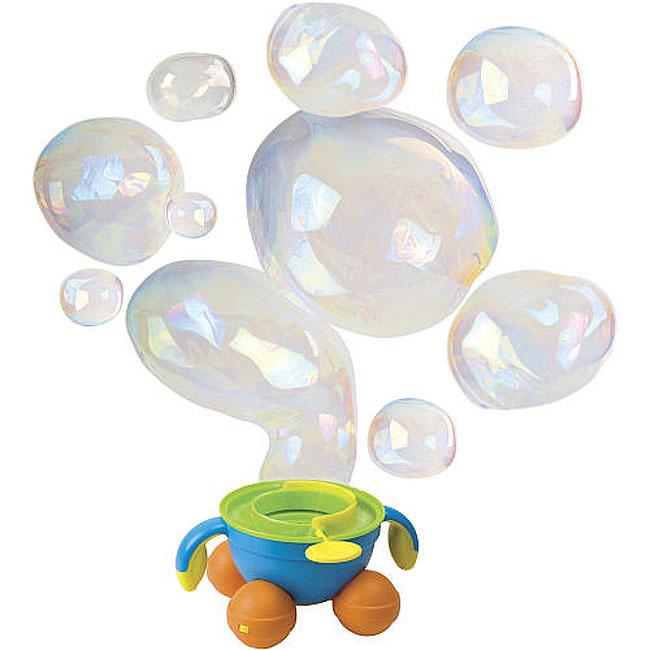 Cancion Infantil Baño De Burbujas:Monster bubbles (Burbujas gigantes) Alex Toys – espacioLogopedico