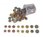 Euromonedas
