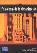Psicolog�a de la Organizaci�n