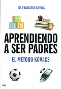 Aprendiendo a ser padres. El mtodo Kovacs