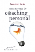 Herramientas de coaching personal.
