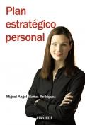 Plan estrat�gico personal