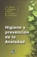 Higiene y Prevenci�n de la Ansiedad