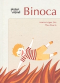 Binoca.