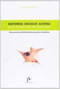 Paquete de historias sociales activas para síndrome de asperger y agenda de trabajo para niños con TEA. (libro y agenda)
