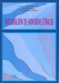 Integraci�n de minor�as �tnicas