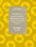 Tratamiento y prevenci�n de las dificultades lectoras.Actividades y juegos integrados de lectura (AJIL). Cuaderno 3.