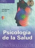 Psicolog�a de la salud.