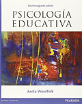 Psicolog�a Educativa. (12 edici�n)