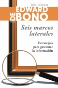 Seis marcos laterales: estrategias para gestionar la informacion