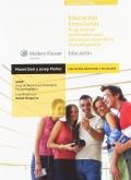 Educaci�n emocional. Programa de actividades para Educaci�n Secundaria Postobligatoria.