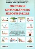 Dictados ortogr�ficos ideovisuales.