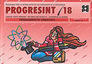 Progresint 18. Pensamiento creativo