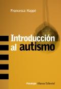 Introducci�n al autismo