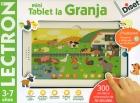 Lectron mini tablet la granja