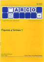 Figuras y formas 1 - Mini Arco