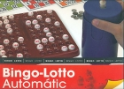 Bingo-Lotto Automtic