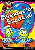 Orientación Espacial (CD) - Versión educativa -
