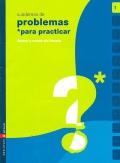 Cuadernos de problemas para practicar. ( Colecci�n completa del 1 al 12 )