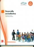 Desarrollo socioafectivo. Grado superior. Educaci�n Infantil. LOE