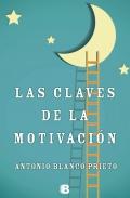 Las claves de la motivaci�n