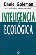 Inteligencia ecol�gica