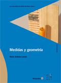 Medidas y geometría