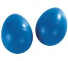 Huevos Sonoros (2 unidades)