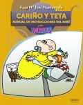 Cari�o y teta. Manual de instrucciones del Beb� para TORPES.