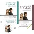 Aprendamos a Amar. 11-14 a�os (juego completo)