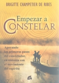 Empezar a constelar. Apoyando los primeros pasos del constelador, En sintona con el movimiento del espritu