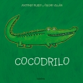 Cocodrilo