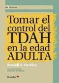 Tomar el control del TDAH en la edad adulta.