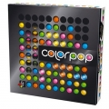 Colorpop.