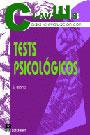 Claves para la evaluaci�n con test psicol�gicos