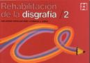 Rehabilitaci�n de la disgraf�a 2