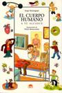 El cuerpo humano. A tu alcance.