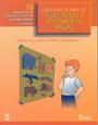 Gu�a para el �rea de percepci�n y asociaci�n visual 10. Ayudemos a nuestros ni�os en sus dificultades escolares.