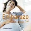 Embarazo. Guía útil.