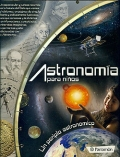 Astronoma para nios.