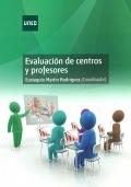 Evaluaci�n de centros y profesores