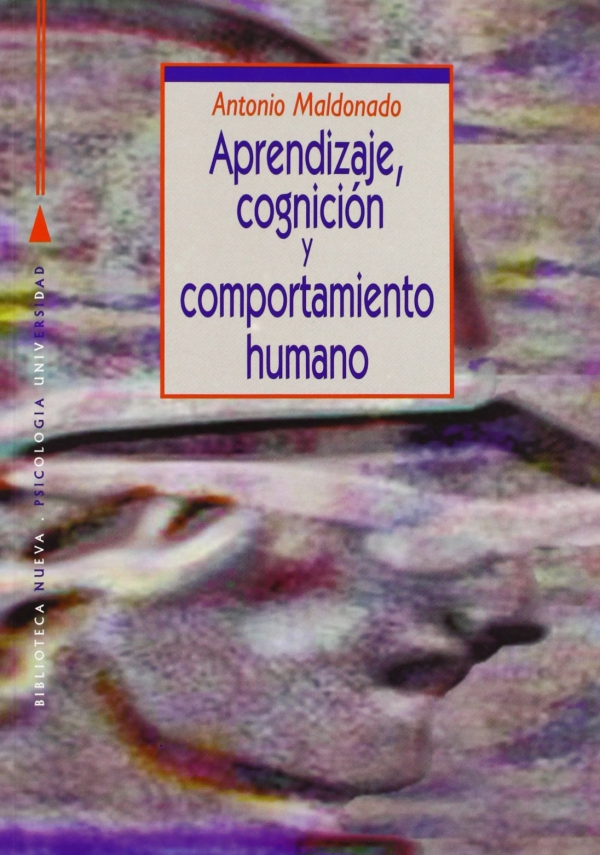 el comportamiento animal y humano: