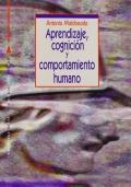 Aprendizaje, cognici�n y comportamiento humano.