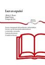 Leer en espa�ol.