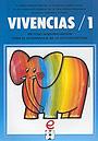 Vivencias - I. M�todo sensorio-motor para el aprendizaje de la lectoescritura