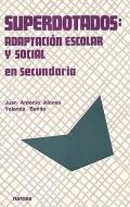 Superdotados: Adaptación escolar y social en Secundaria.